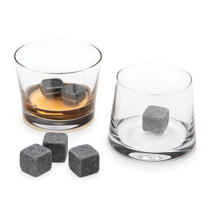 Whiskey Lover Gift Set