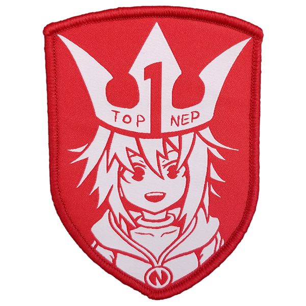 Tier 1 NEP Patch