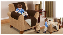 SOFA PROTECTOR COVERS