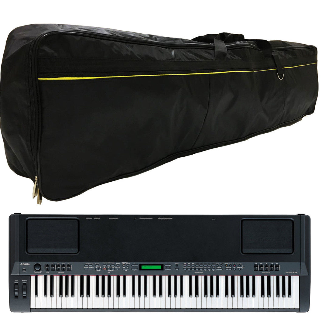 PIANO STORAGE BAG