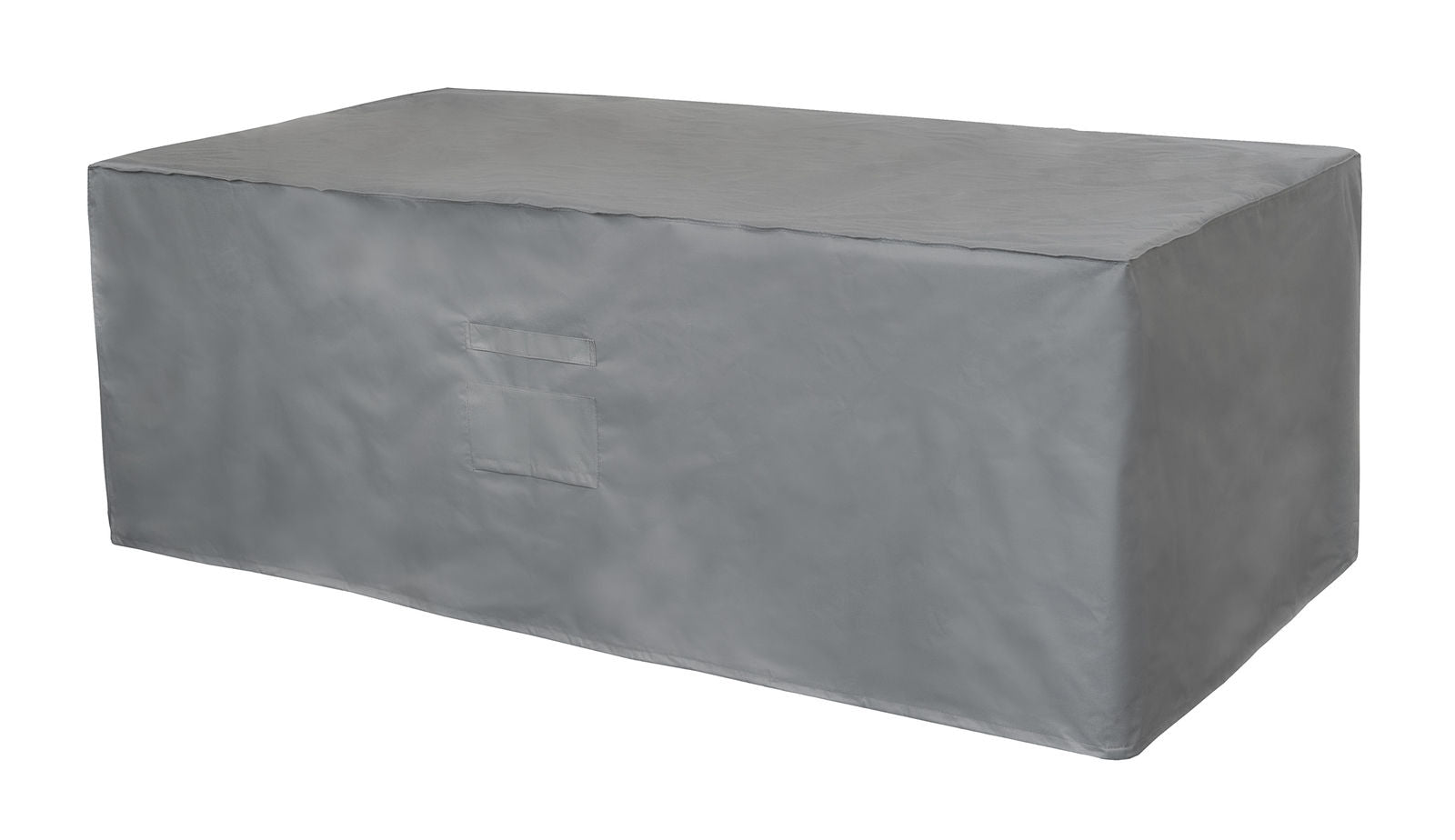 DELUXE RECTANGLE PATIO TABLE COVER
