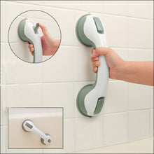 BATHROOM SUPPORT GRIP