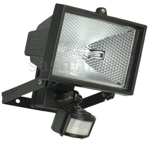 400W HALOGEN FLOODLIGHT