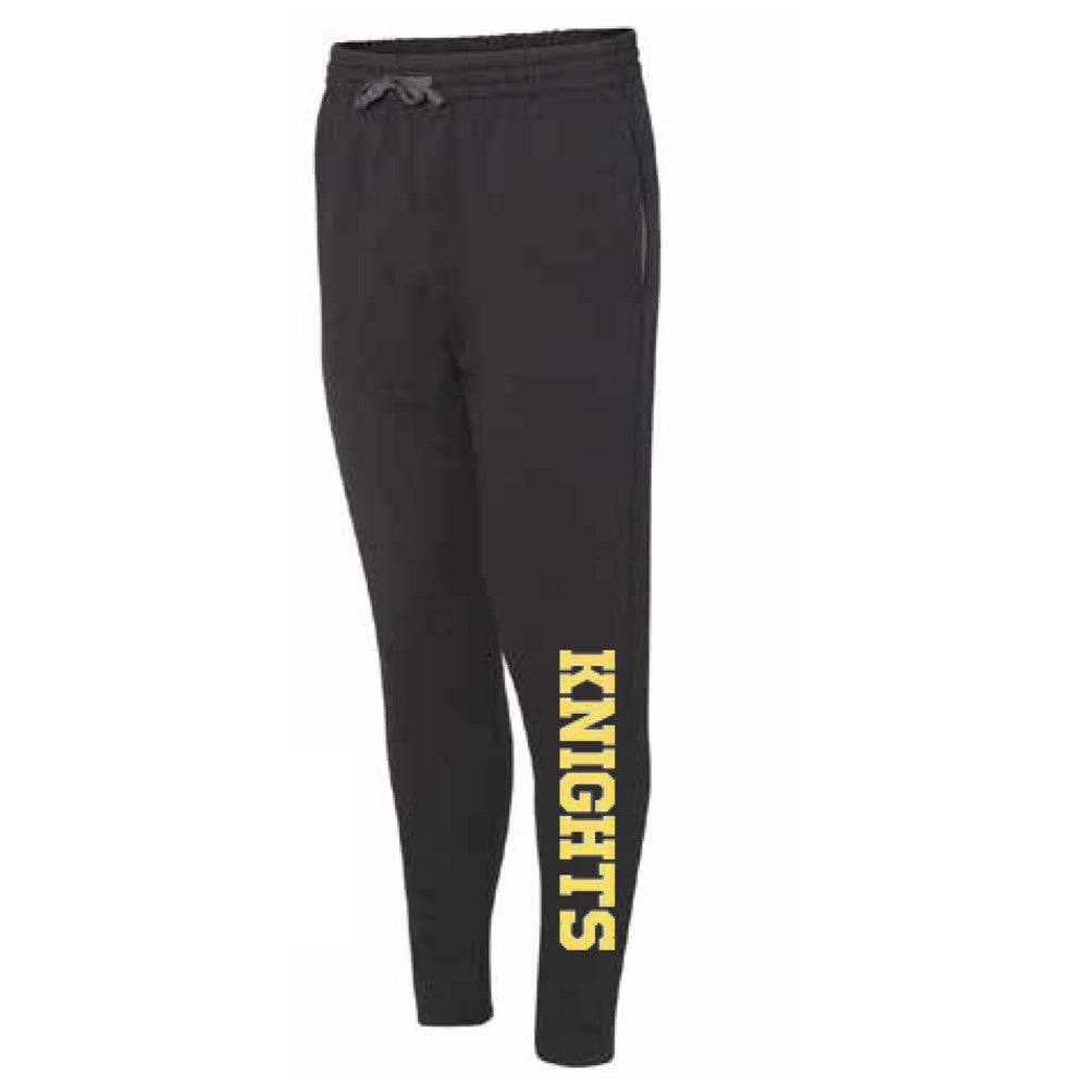 Knights Joggers