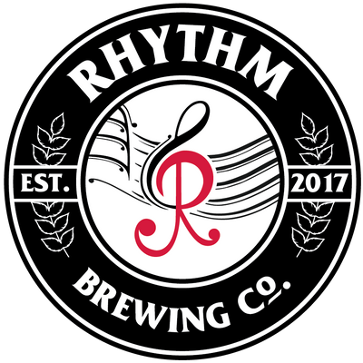 Rhythm Brewing Co.