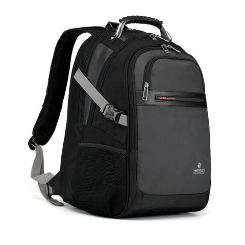 Uni Large Xtra Stenth Backpack