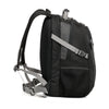 Image of Uni Large Xtra Stenth Backpack