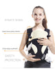 Image of Multifunctional Baby Carrier