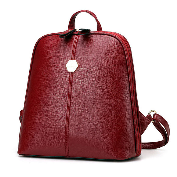 Girls Casual Mini Backpack