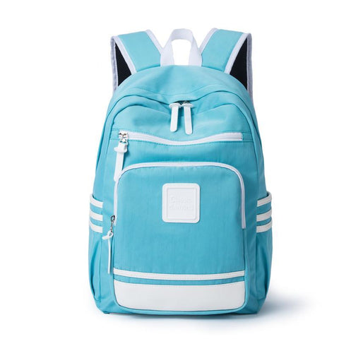 Cool Candy Girls Backpack