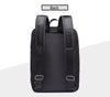 Image of Unisex Multifunction Travel Backpack