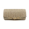 Image of Evening Clutch Purse