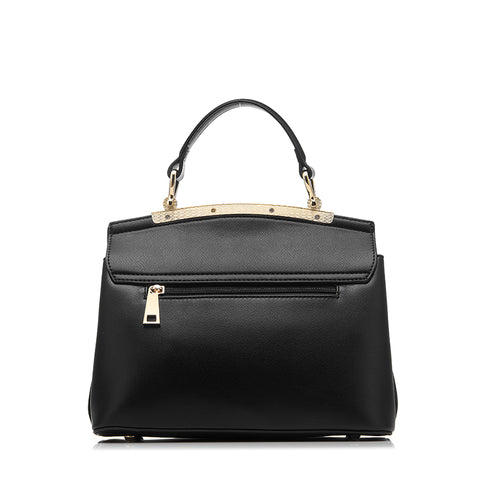 Lady First Top-handle Bag
