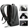 Image of Unisex Urban Leisure Backpack