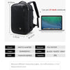 Image of Cabin Compatible Detachable Travel Backpack-17""
