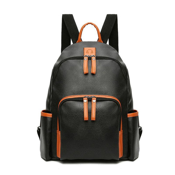 Vuierra Girls Backpacks