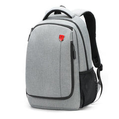 Goodwave Travel Large Backpack