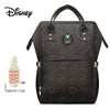 Image of Micky USB Bottle Feeding Travel Bag iiI