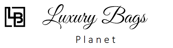 Luxury Bags Planet