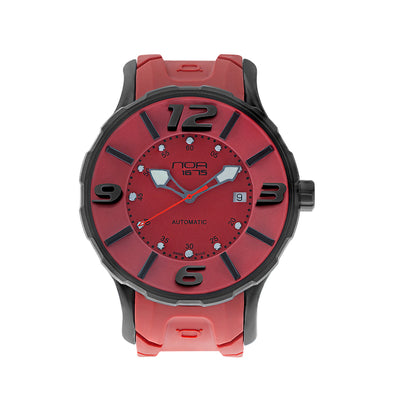 G-Automatic 008, Automatic Watch - Diameter 44mm - NOA Watch