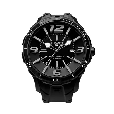 G-Evolution Automatic 007, Automatic Watch - Diameter 44mm - NOA Watch