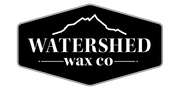 Watershed Wax Company