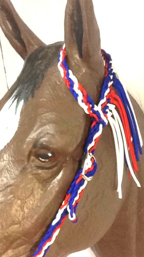 Tiffanys Braided Tack LLC - Tiffanys Braided Tack LLC