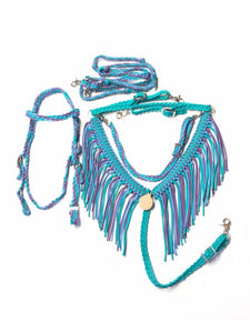 Mermaid Tack set
