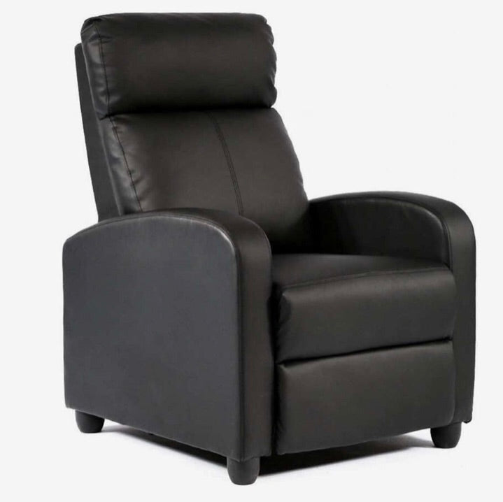Massage chair upgrade