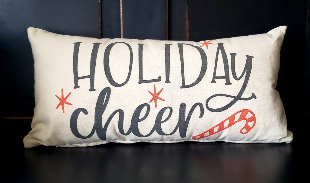 Holiday Cheer 10x20 Cover