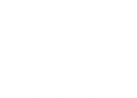 Agave Mexican Spirits
