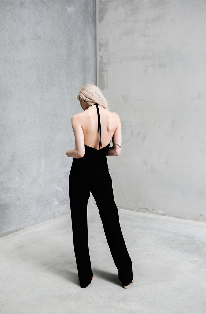 PANTSUIT by Louden LOVE