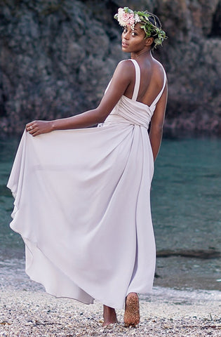 DRAPE by Louden LOVE