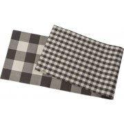 Buffalo Check Runner