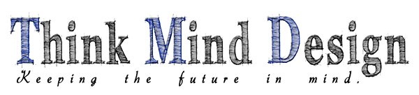 Think Mind Design