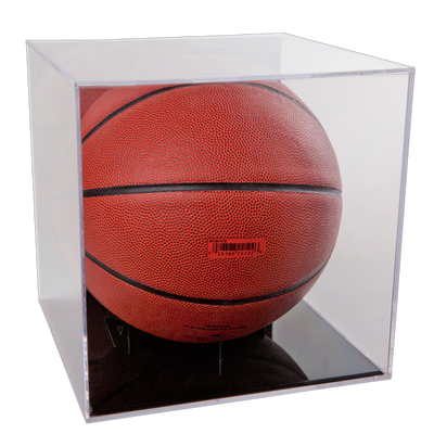 Cases For Basketballs