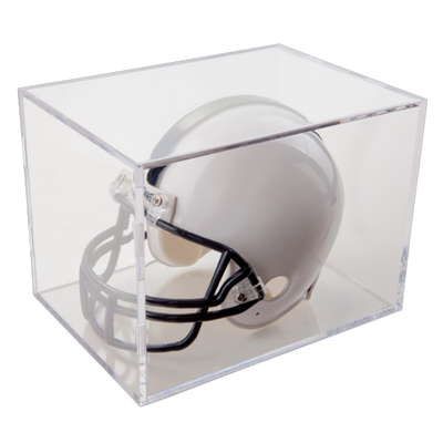 Best Value Display Cases
