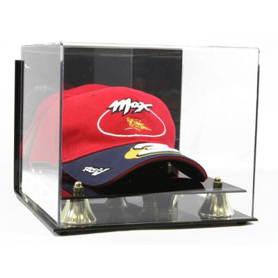 Hat Display Cases
