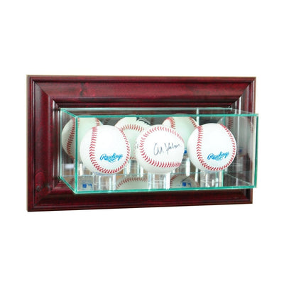Premium Quality Display Cases