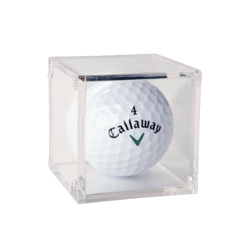 Golf Ball Holder
