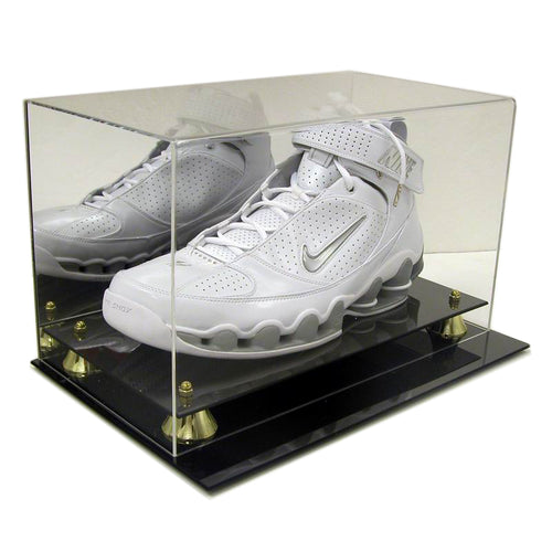 Shoe Display Case