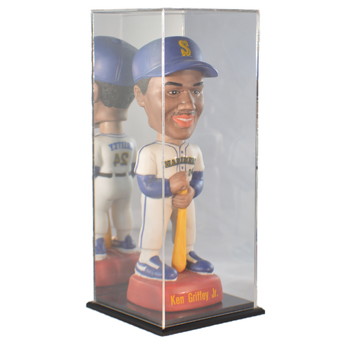 Bobblehead Display Case