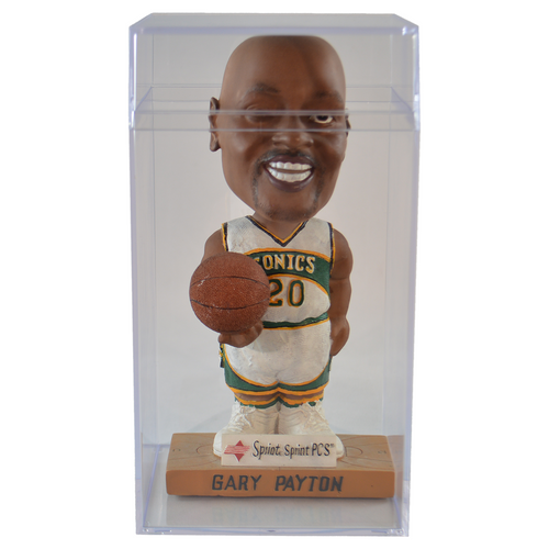 Bobblehead Display Case by Ultra Pro