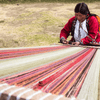 April 18th-25th, 2020 | Finding Your Inner Artist | Sacred Valley, Peru