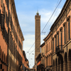 May 31-June 6 | Bologna, Italy Retreat