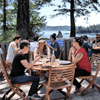 2021 | Coastal Cleanse | Orcas Island, Washington