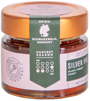 Silver Fir Honeydew