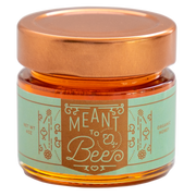 Honey Favor - Meant To Bee - 24 Jars