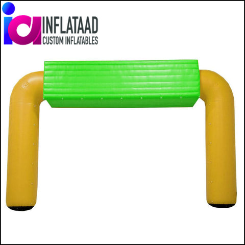 20 Ft Inflatable  Arch - Inflataad