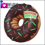 Inflatable Donut - Inflataad